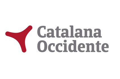 CATALANA OCCIDENTE SEGUROS